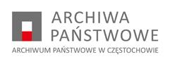 Archiwum Państwowe w Częstochowie